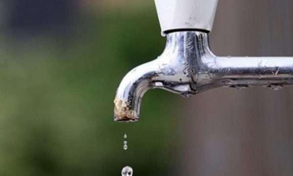 Ujësjellësi i Prishtinës i përgjigjet Qeverisë britanike: Uji është i pijshëm