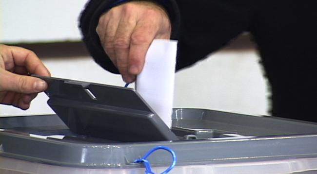 Rreth 50 mijë vëzhgues dhe komisionarë pritet të angazhohen në zgjedhje