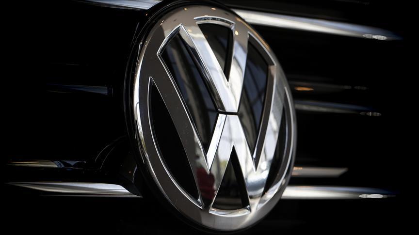 MTI fton zyrtarisht Volkswagenin të investojë në Kosovë