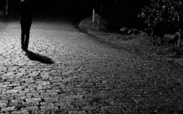 Zhduket një vajzë e mitur në Gjilan