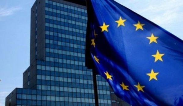 Kosova edhe pse e izoluar, nis aktivitetet për Ditën e Evropës