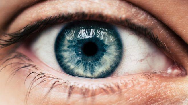 Sytë janë tregues të këtyre sëmundjeve