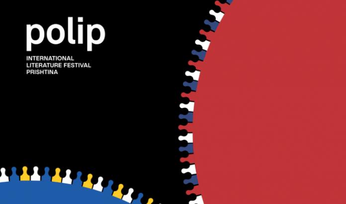 Sot në Prishtinë fillon Festivali Ndërkombëtar i Letërsisë – Polip