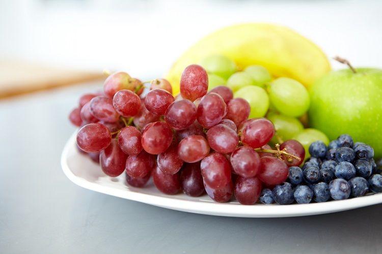 Këto janë frutat që i bëjnë mirë mëlçisë