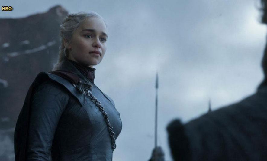 """Fundi i """"Game of Thrones"""", ofrohet terapi për """"jetimët"""" e serialit"""