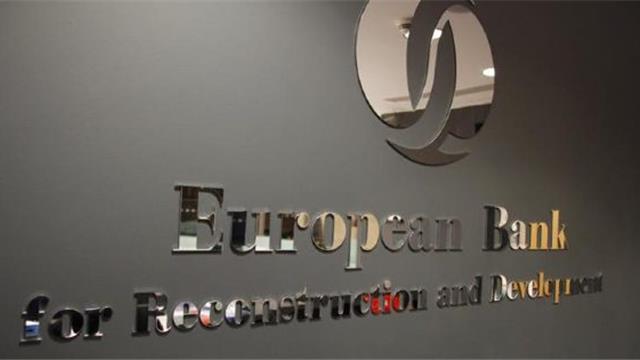 BERZH: Kosova do të ketë rritjen më të madhe ekonomike në rajon