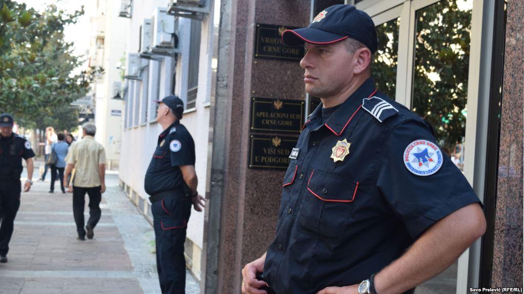 Mali i Zi merr vendimin për të akuzuarit e përpjekjes për puç