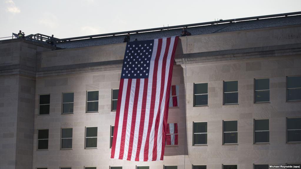 Rritet numri i sulmeve seksuale në ushtrinë amerikane