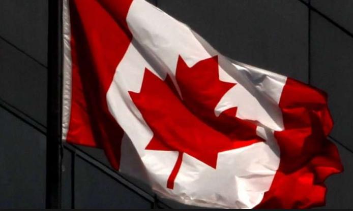 Ky është numri i shqiptarëve që përfitojnë nga pensionet kanadeze