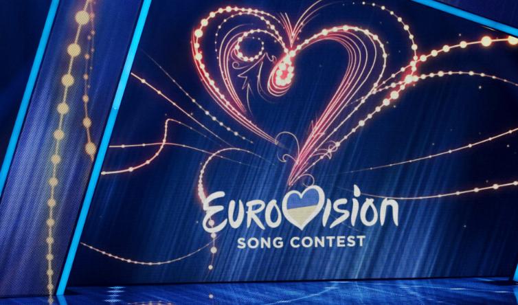 Këto shtete u kualifikuan për natën finale të 'Eurovision 2019'