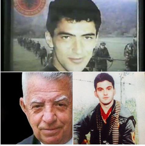 Veseli: Haradinaj, Agani dhe Jashari kishin qëllim lirinë e Kosovës