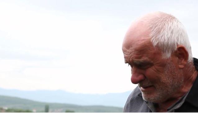 Me lot, flet babai i të riut nga Malisheva i cili dyshohet që kreu vetëvrasje
