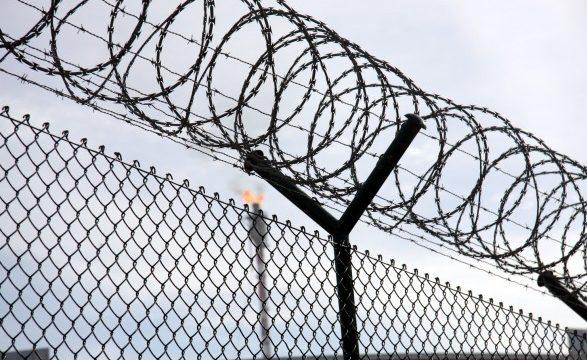 Ky është personi që u arratis nga Burgu i Dubravës