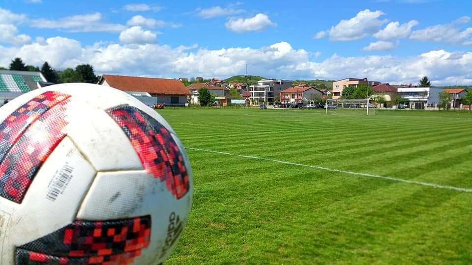 Ka gol në ndeshjen, Feronikeli – Ballkani