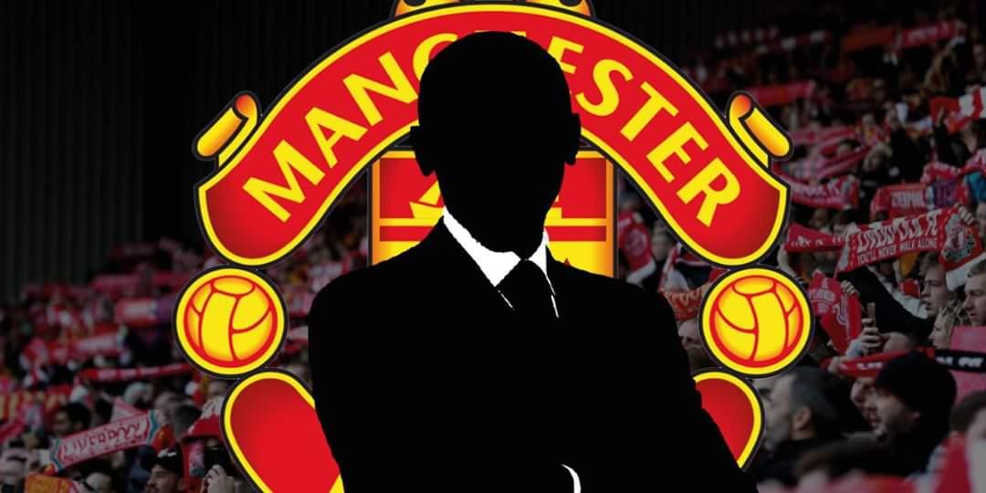 Transferim befasues nga Man Utd