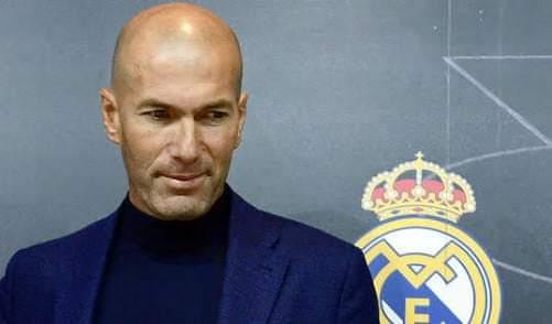 Real Madridi arrin marrëveshje verbale me yllin e Tottenhamit