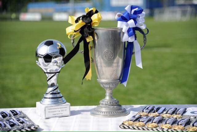 Kupa e Kosovës, këto janë rezultatet pas pjesës së parë