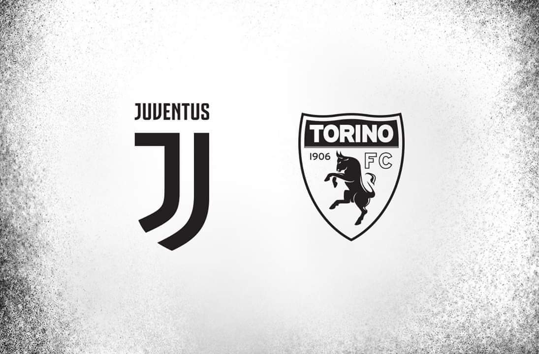 Juventus – Torino, ky është rezultati final