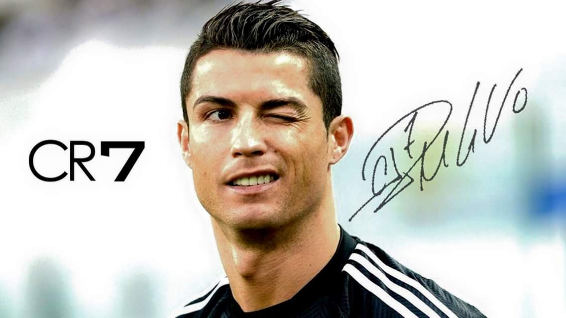 Kjo është përgjigjja e Ronaldos kur pyetet për transferimin e mundshëm të tij në Barcelonë!