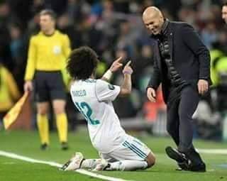 Ja si pritet të duket mesfusha e re e Real Madridit