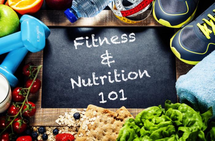 Për nje trup fit ju preferojmë ushqimet që duhet ti hani para dhe pas ushtrimeve në fitnes