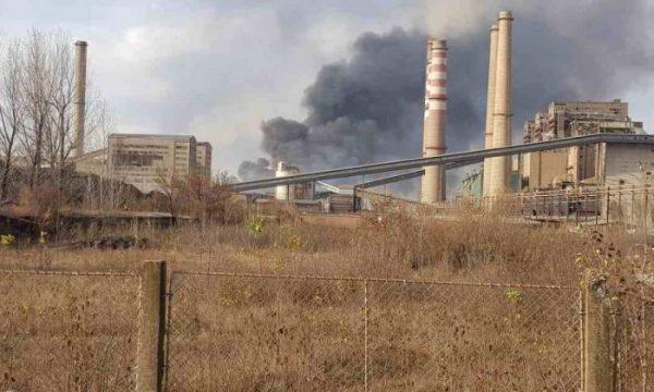 Banka Botërore: Kosova ta adresojë urgjentisht ajrin e ndotur dhe kontaminimin e tokës
