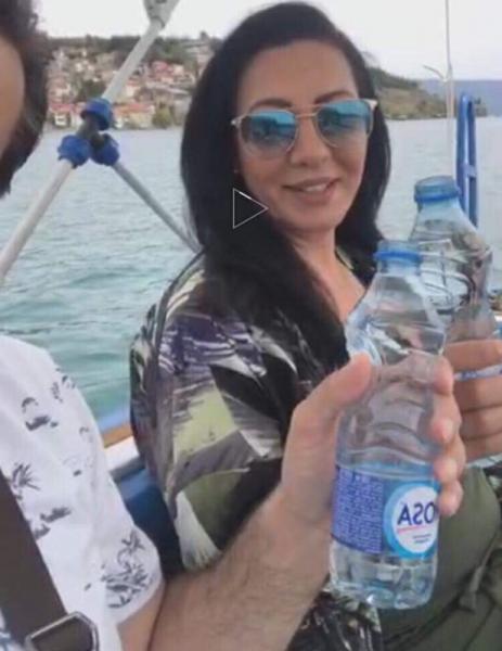 Labi me ujë 'Rosa' të Serbisë bën thirrje që të mos hiqet taksa por të bëhet edhe 200 përqind