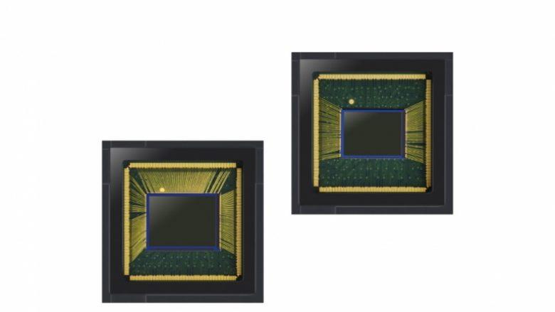 Samsung lansoi sensorin e parë fotografik 64MP, ISOCELL Bright GW