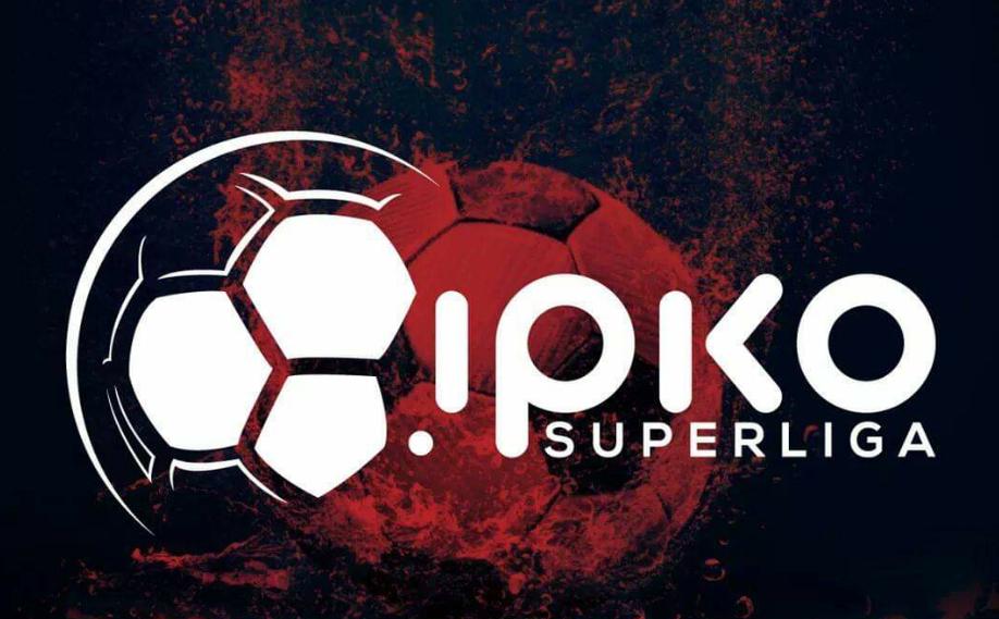 IPKO Superliga vjen me ndeshje tejet interesante