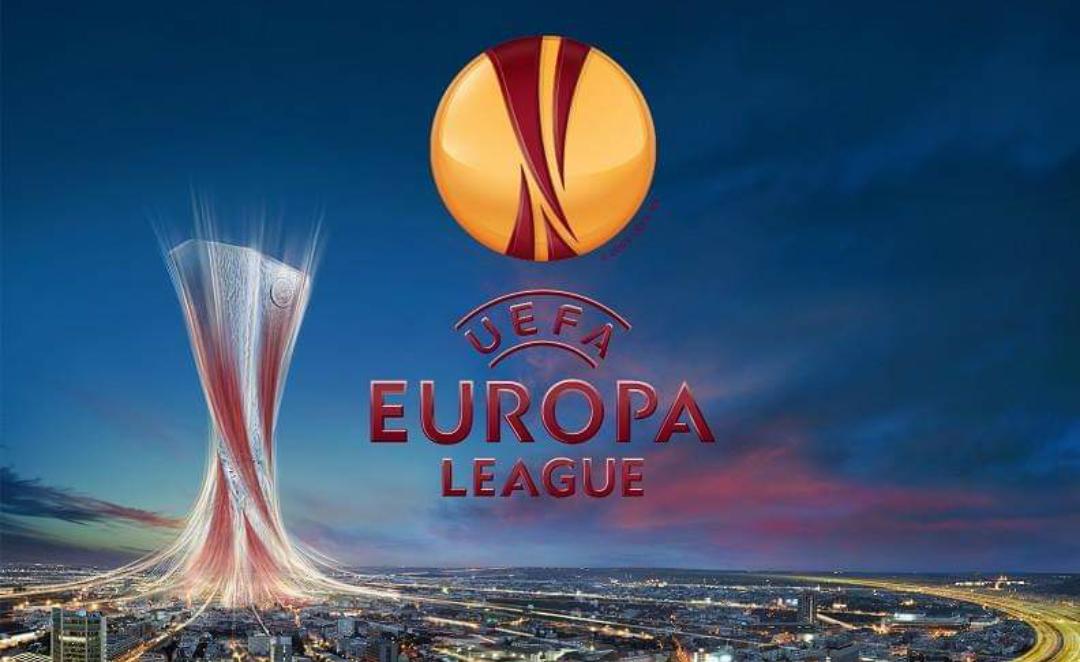 Kanë përfunduar përballjet gjysmë finale të Ligës së Evropës