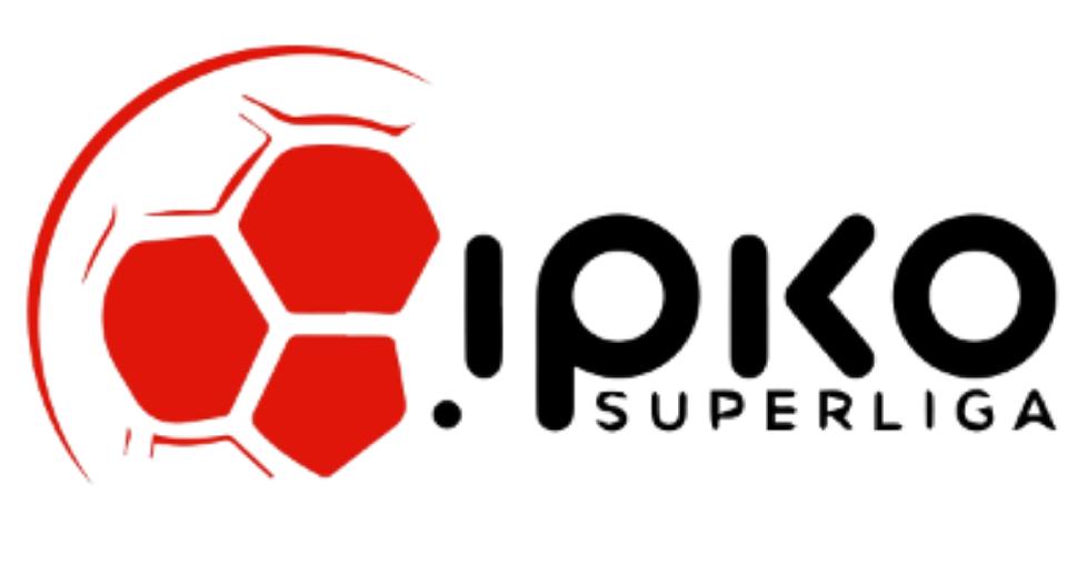 IPKO Superliga, këto janë rezultatet e dy takimeve të sotme