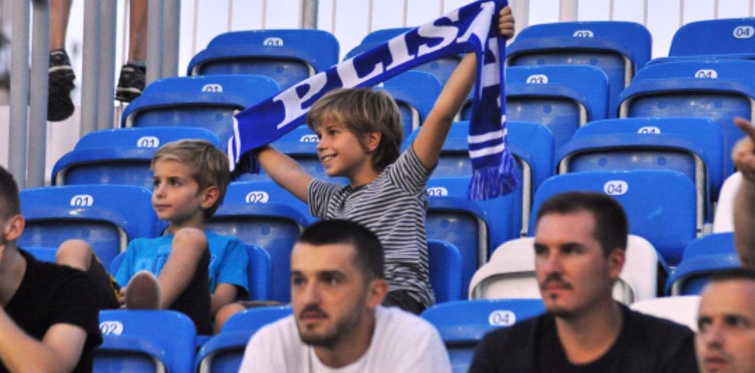 Dënohet trajneri i Prishtinës