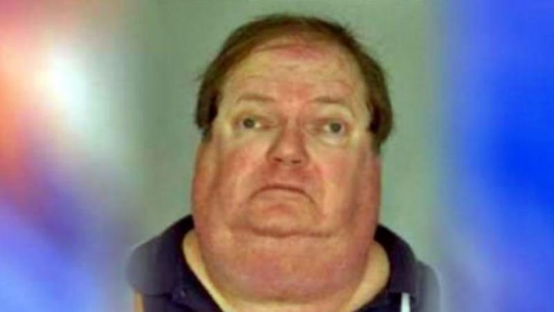 Policia arreston kanibalin që vrau 31 persona dhe i hëngri ata