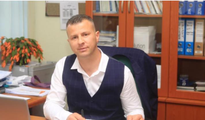 Vehabistët e rrahin drejtorin e shkollës në Skenderaj