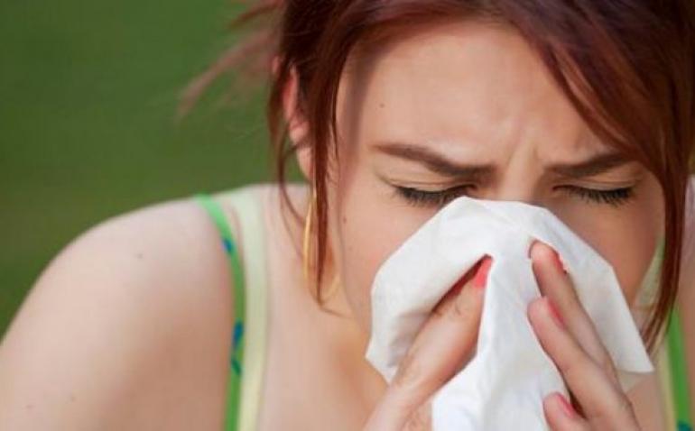 Alergji mund të keni edhe nga gjërat që i përdorni çdo ditë