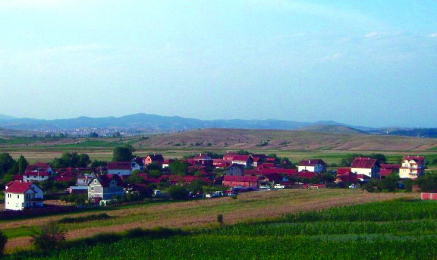 Ky fshat në Kosovë ka ujin magjik, shëron shumë sëmundje