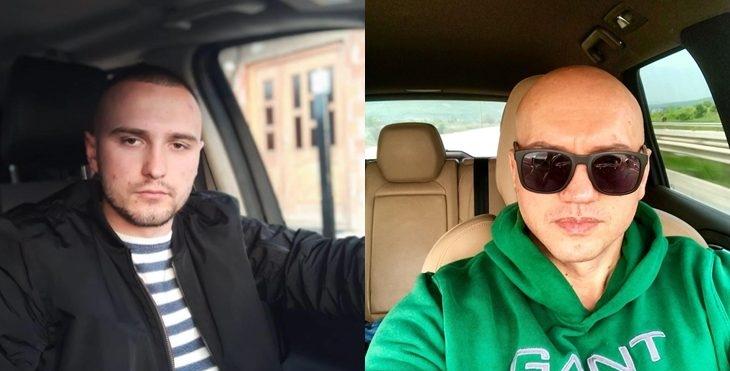 Policia interviston gardianët dhe sigurimin e QKUK-së për arratisjen e Adhurim Krasniqit