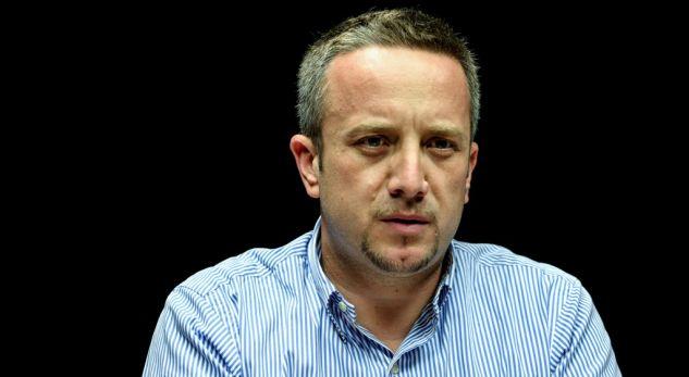Pallaska për Telekomin: Prona publike nuk duhet të trajtohet si plaçkë e luftës