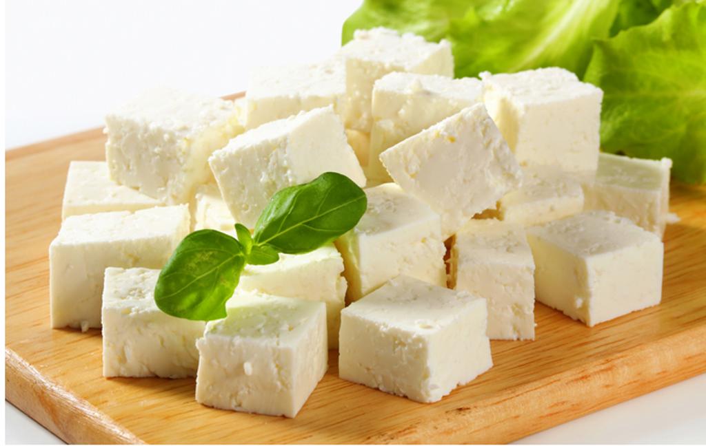 Ngrënia e djathit iu bën të jetoni më gjatë