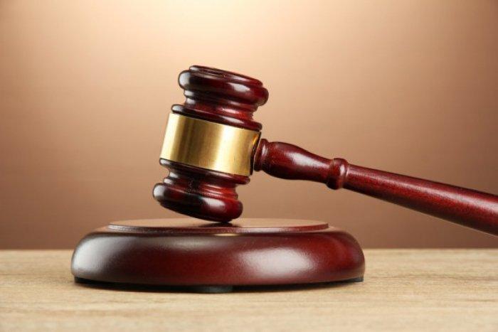 Gjykata dënon me pesë vjet burg, burrin që vrau gruan në Gjakovë