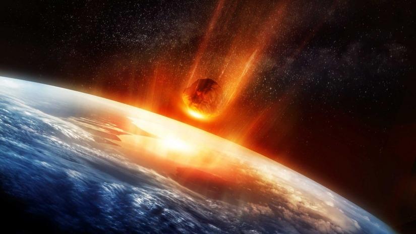 Zbulohet data dhe viti kur do të ndodh fundi i botës