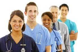 Në cilat vende të botës ka mungesë të infermiereve