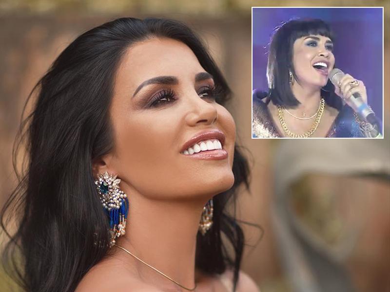 Jonida Maliqi pas Eurovizionit: Nuk m'i kanë dhënë paratë