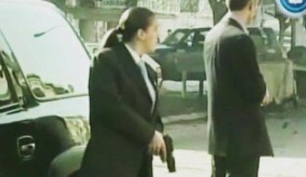 A e mbani mend Lindën, truprojen e Presidentit Rugova, ja si duket sot