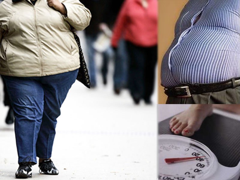 Sa më shumë vjet që kemi, aq më shumë shtojmë peshë, por kjo nuk ka të bëjë me metabolizmin!