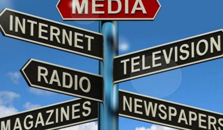 Haradinaj në ditën e Lirisë së Shtypit: Qeveria do ta vazhdojë dialogun me gazetarët
