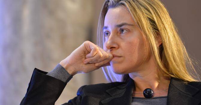 Ministrat evropianë shqyrtojnë mundësi për ruajtjen e marrëveshjes bërthamore me Iranin