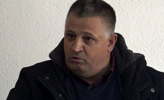 Nasim Haradinaj e quan farsë nismën për themelimin e Tribunalit për krimet serbe