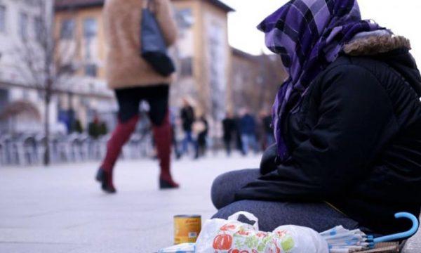 Pandemia lë papunë rreth 60 mijë persona, për dy javë humbjet parashihet të jenë 70 milionë euro