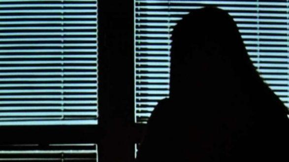 QKUK e kthen në punë mjekun që kreu abortin e të miturës nga Drenasi